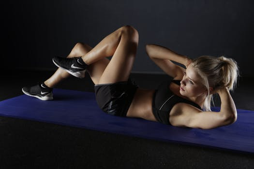 Is HIIT bad for your weight loss goals?