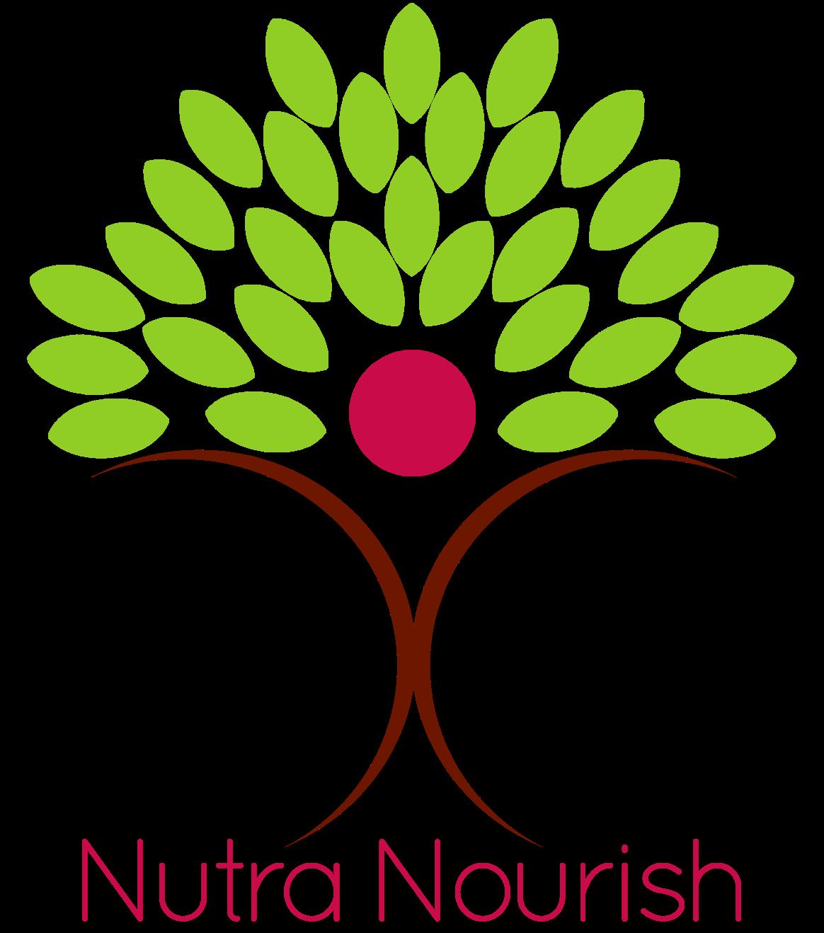 Nutra Nourish