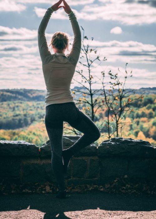 Mindfulness page -jacob-postuma-trn0EWV8jDE-unsplash (1)