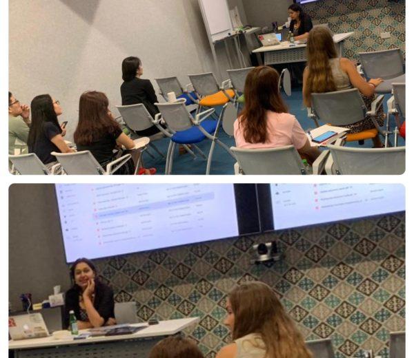 google-asia-workshop