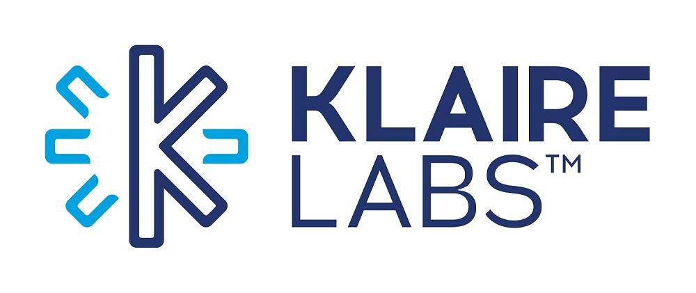 KlaireLabs-1