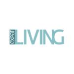 expat living singapore logo