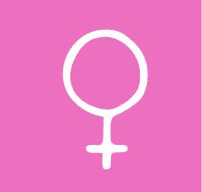 DNA oestrogen title